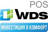 Интернет магазин POS материалов ТМ WDS